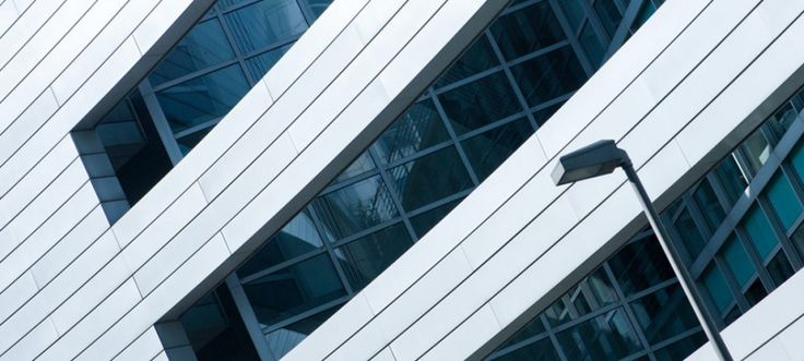 Immobilienmanagement | Hegner & Möller GmbH