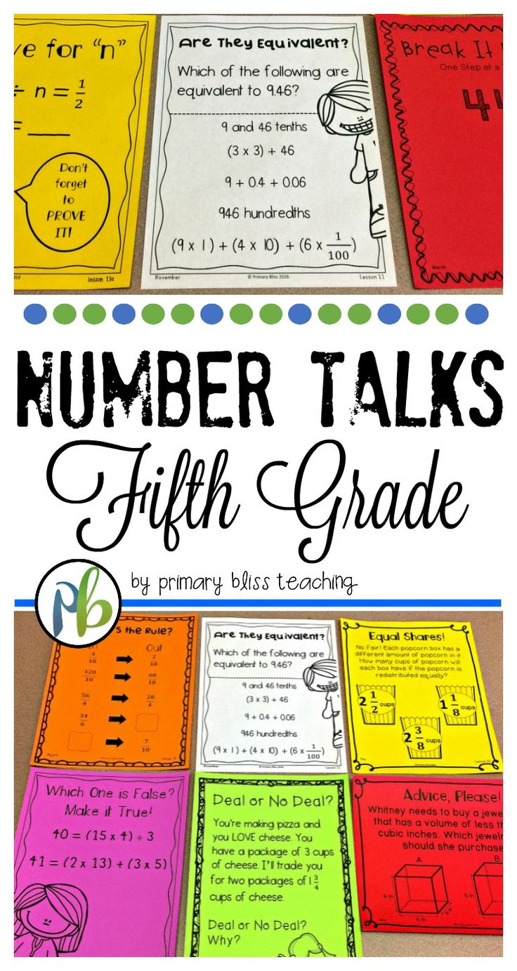 Simplifying Rational Algebraic Expressions Worksheets Pdf  Best Th Grade Math Images On Pinterest  Teaching Math  Decimals To Fractions Worksheet Pdf with Worksheet On Acids And Bases Word Are You Looking For Fifth Grade Number Talk Activities To Get Your Students  Thinking And Talking Math Worksheets For Kindergarten Free Printables Pdf