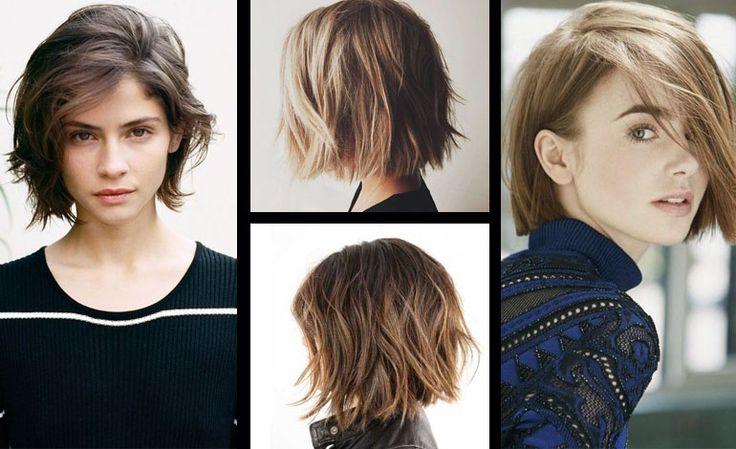 cabello corto 2