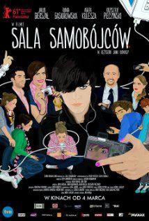 Sala samobójców (2011)