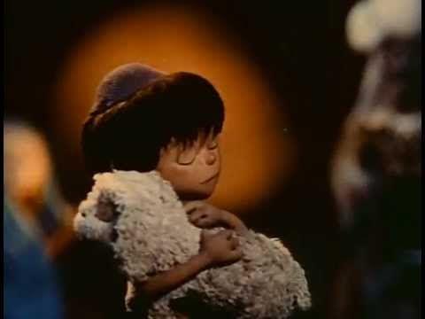 El Niño Del Tambor (Historia Clásica de la Navidad) (Animación Infantil) - YouTube