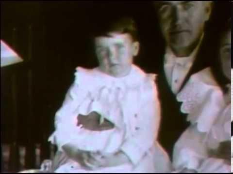 Grandes biografias - Thomas Edison
