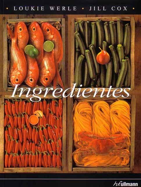 Mejores 31 imgenes de libros cocina gastronoma en pinterest ingredientes cada vez resulta ms fcil el acceso al mercado mundial y los sistemas fandeluxe Choice Image
