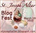 Paper Dali: St. Joseph's Day Celebration / Celebrando el Dia de San Jose