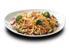 Noodles and Company Copycat Recipes: Bangkok Curry