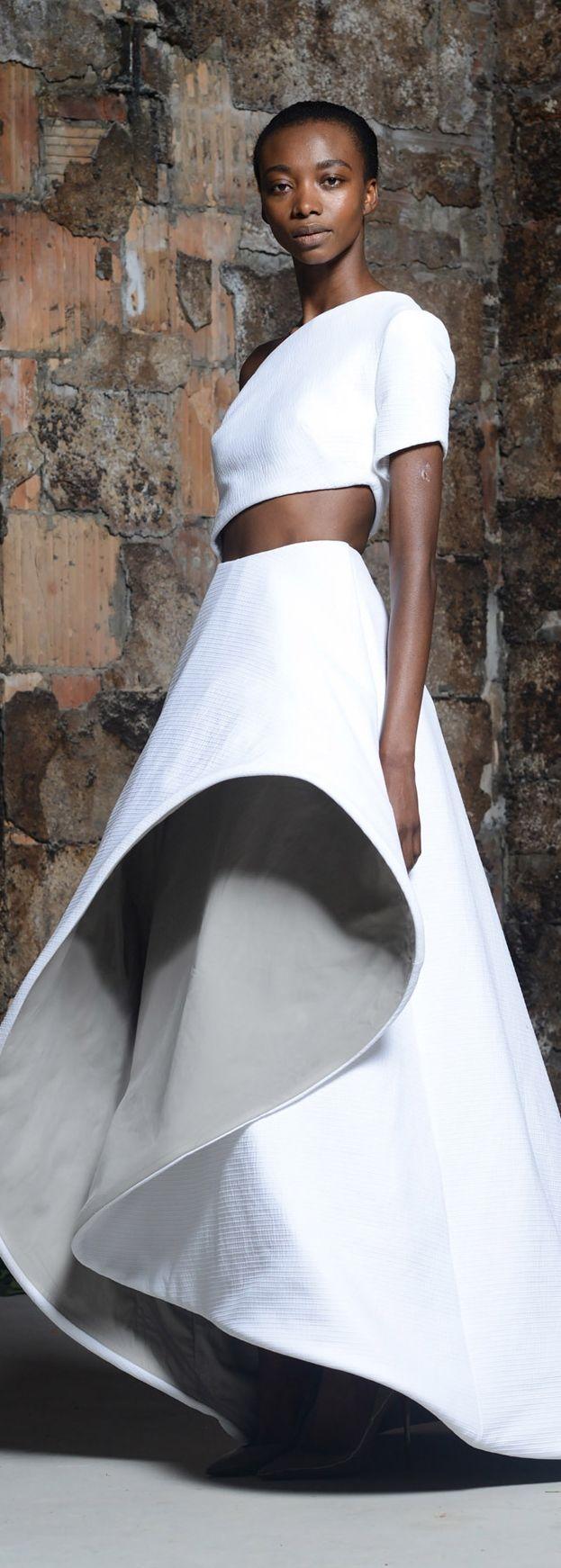 best vestidos de playa images on pinterest