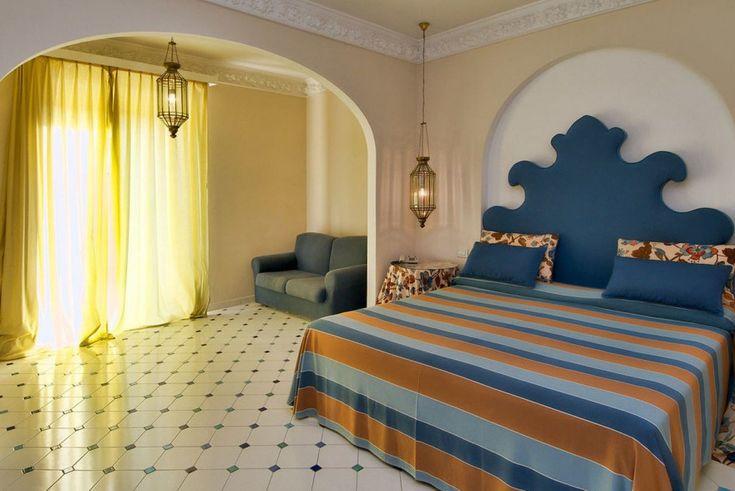 Un'immagine dell'hotel  4 stelle #4stelle #4category  Grand Hotel Aminta #Sorrento #Napoli #Campania #italy: /1/0/1/1/4/8/838_deluxe idromassaggio giardino 3.jpg