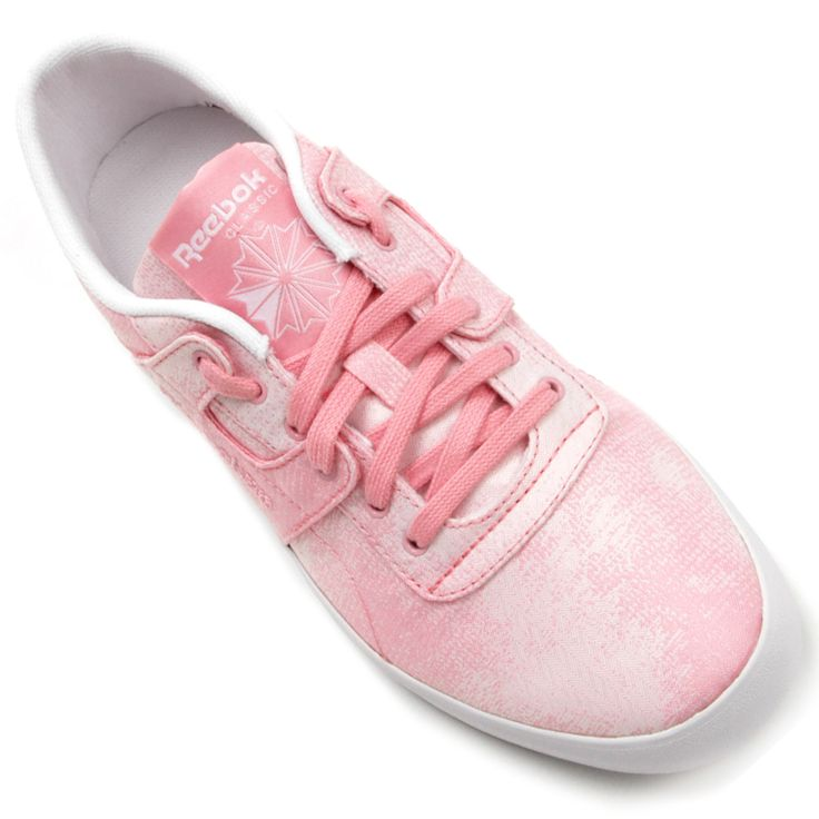 http://www.netshoes.com.br/produto/tenis-reebok-workout-low-fvs-jacquard-D19-0942-939?&lkey=a4