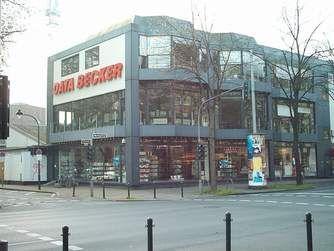 Data Becker macht dicht - computerworld.ch: Der Düsseldorfer IT-Verlag und Software-Anbieter Data Becker schliesst nächstes Jahr seine Pforten. Damit verliert Deutschland einen der ältesten Computerverlage. Data Becker hat mich bei meinen ersten Schritten in der Computerwelt immer wieder begleitet.