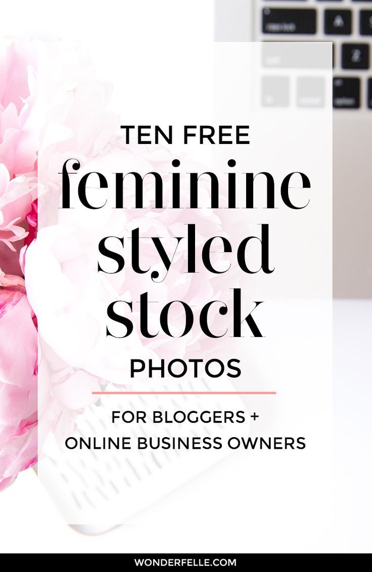 25 unique stock photos ideas on pinterest free stock photos 10 ways to use styled stock photos ccuart Gallery
