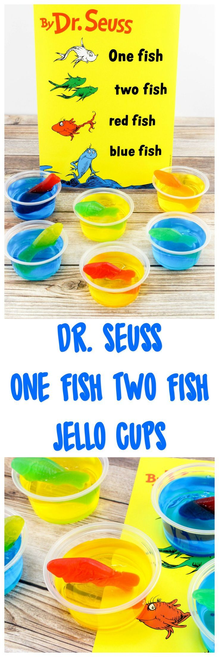 best 25 two fish ideas on pinterest one fish one fish two fish