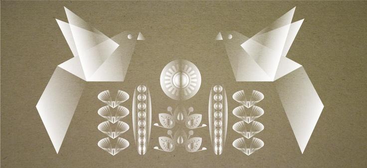 http://www.dersu-streetwear.com/