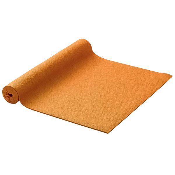 Yogamatte Studio ÖKO-TEX Standard 100 günstig kaufen