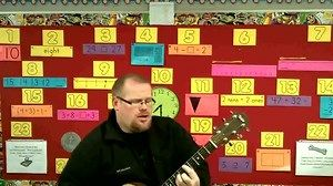 Teacher Tipster (Mountain Math)