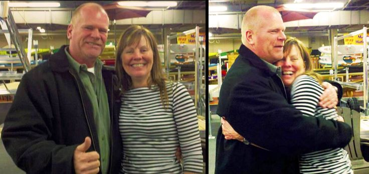 25 Best Ideas About Mike Holmes On Pinterest