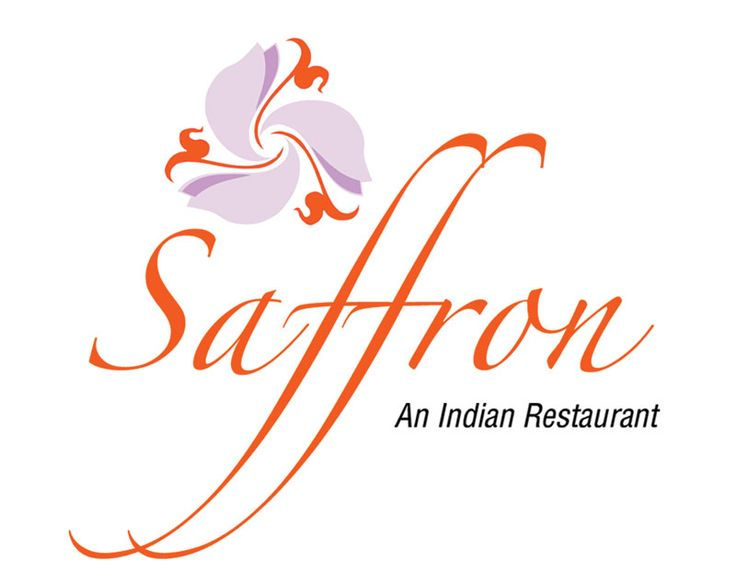 Saffron Indian Cuisine - If you love Indian cuisine as I do, you are going to love Saffron.  I do not know of a better Indian cuisine restaurant in Greenville.