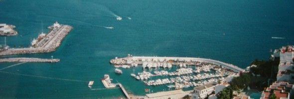 Gran Canaria - Top Reiseschnäppchen - Mehr dazu auf www.Anflug.com