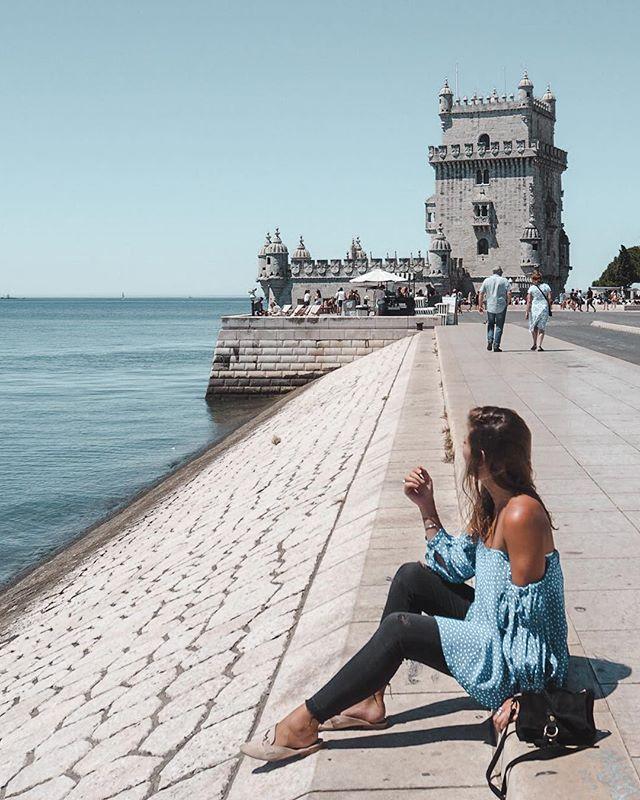 Dating Lissabon Portugal