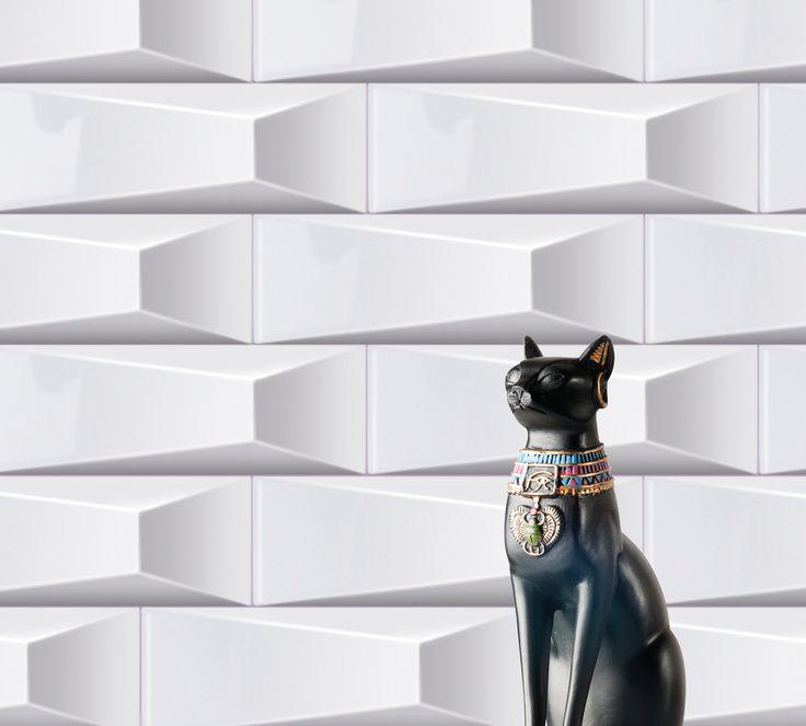 Поставщик: Diffusion ceramique Коллекция: metro Ссылка на поставщика: http://gretawolf.ru/suppliers/diffusion-ceramique/