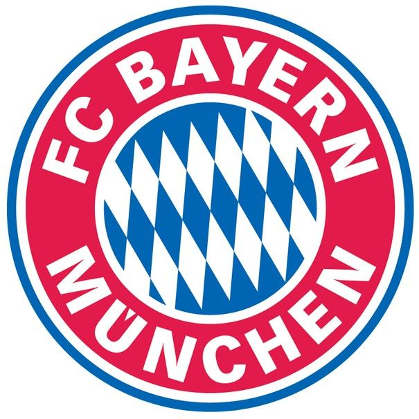 FC Bayern Munich; I don't really follow them, but they're my favorite because they make up most of the German national team :)