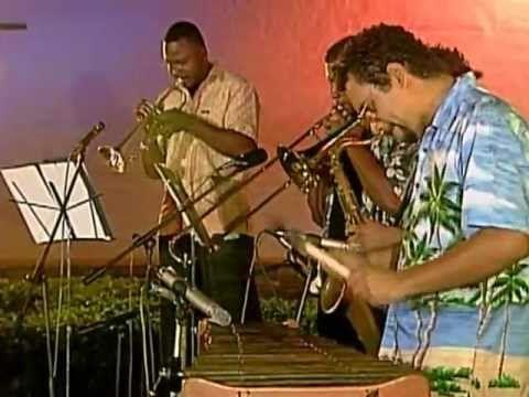 Grupo Bahía-Con el corazón