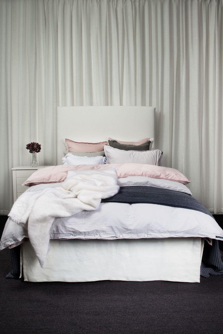 #himla_ab #himla #bed #soulofhimla #sweden #quality