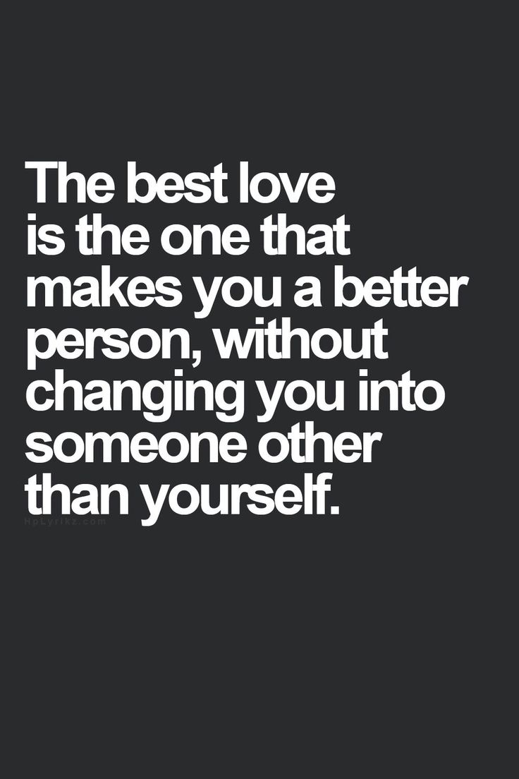 ... + ideas about Madly In Love on Pinterest In Love, Love and Quotes