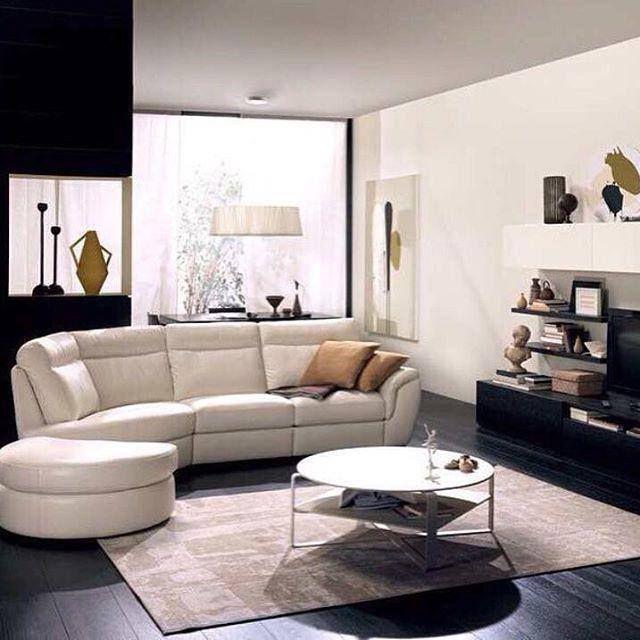 50 Foto Ruang Keluarga Oleh Livingroom Bagian 5