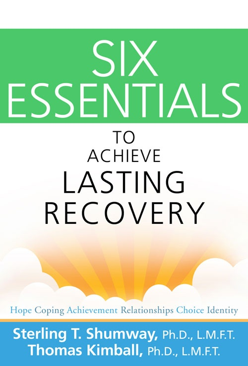 39 best books we love images on pinterest addiction recovery six essentials to acheve lasting recovery offers guiding principles that are key to recovery from addiction fandeluxe Image collections