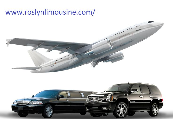 Beautiful Sydney Star Limo Hire Is Providing The Luxury Airport Limousine Service In  Sydney. Our Airport Transfers Services Is Very Cost Effective In Sydney For  Our ...