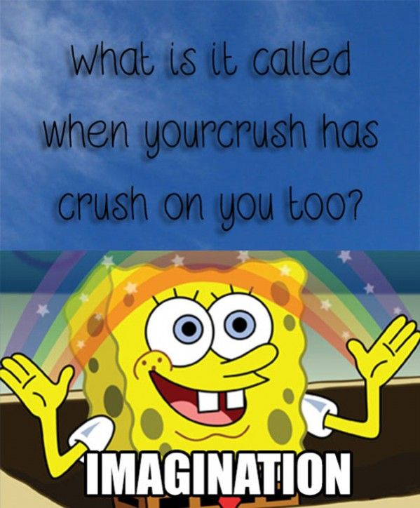 Spongebob Quote Pictures: Best 25+ Funny Spongebob Quotes Ideas On Pinterest