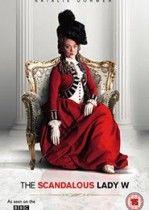 The Scandalous Lady W (2015) Online Subtitrat HD
