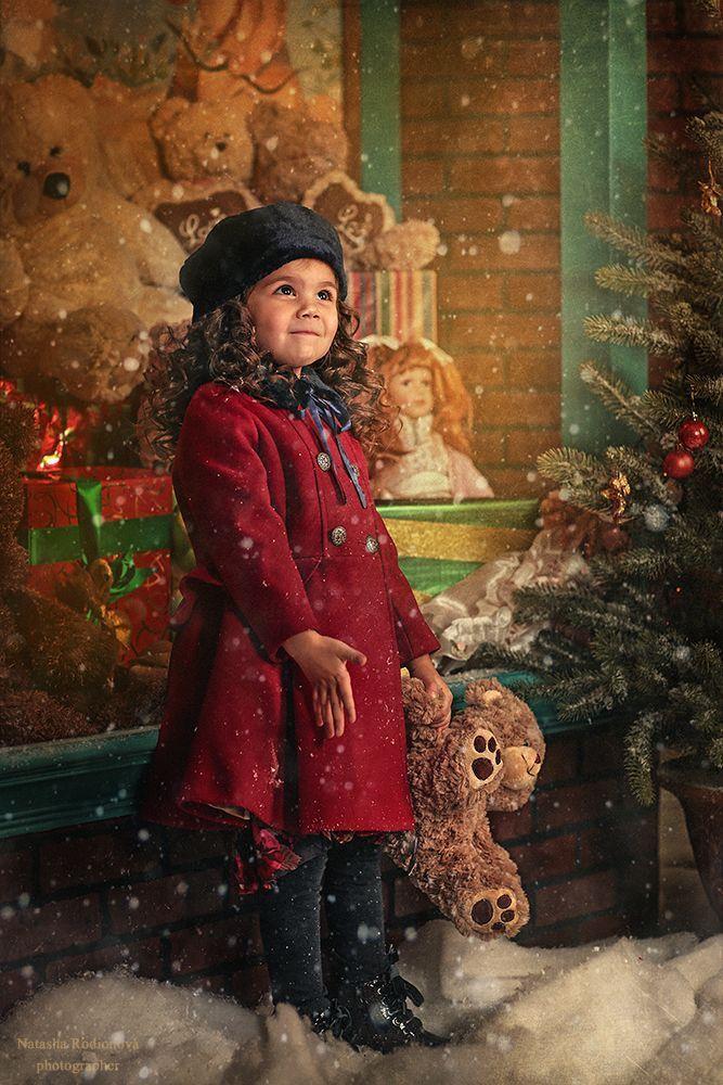 O boy, let it snow, Please!!!!