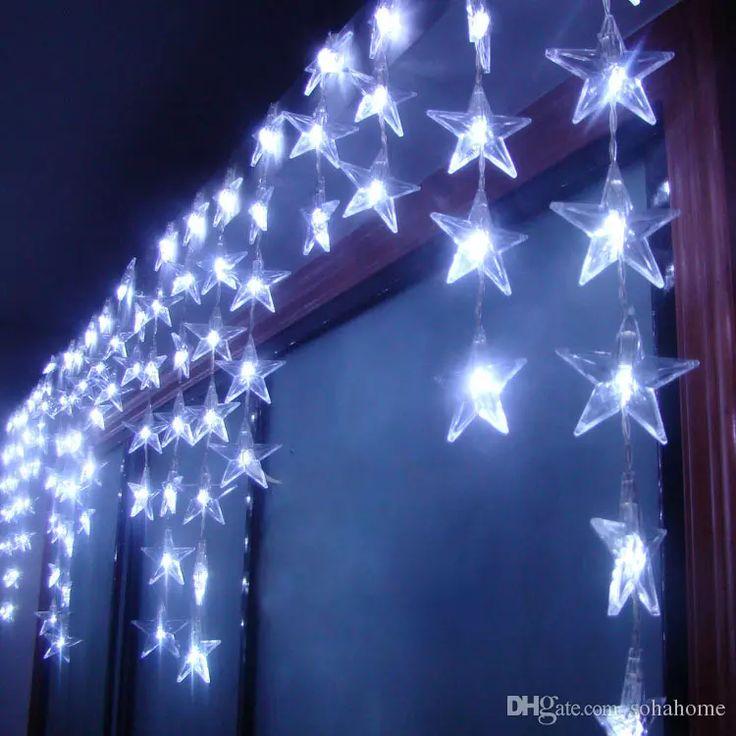 Decorative Porch String Lights : 17 Best ideas about Porch String Lights on Pinterest Patio string lights, String lights ...