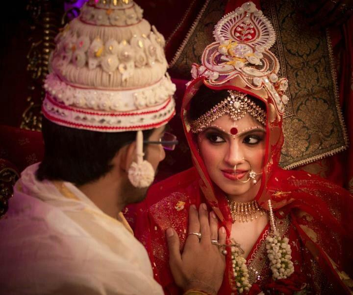 Bangladeshi indian marriage act