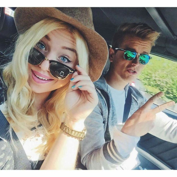 BibisBeautyPalace ♡ Julienco #love