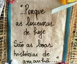 frases positivas portugues - Pesquisa Google
