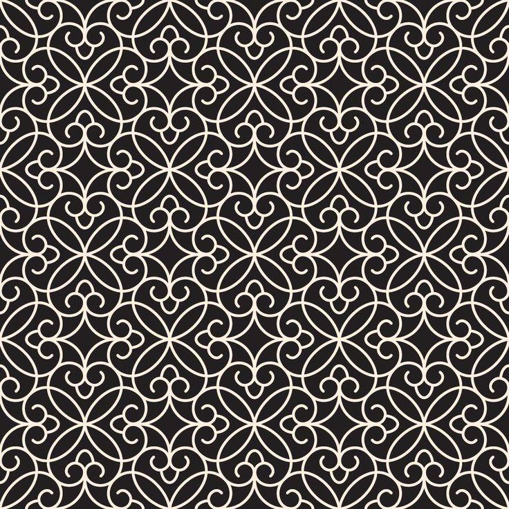 Papel de Parede Geometrico 1415