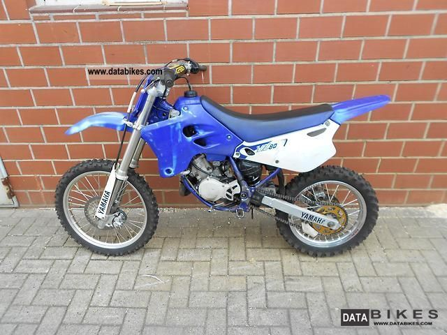 2005 yamaha yz250 2 stroke motorcycle repair manual