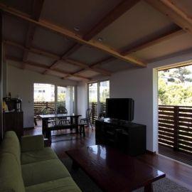 これなら住んでもいいかも!最近の二世帯住宅は超オシャレ!|SUVACO(スバコ)