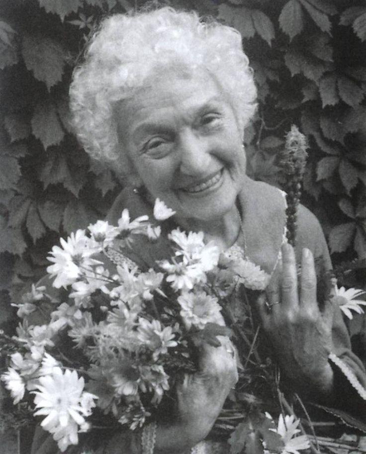 Marie Rosúlková