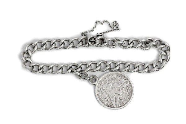 Quarter Dollar Münze Silber Armband https://tezsah.com/shop/de/schmuck/armbaender/1575/quarter-dollar-muenze-silber-armband