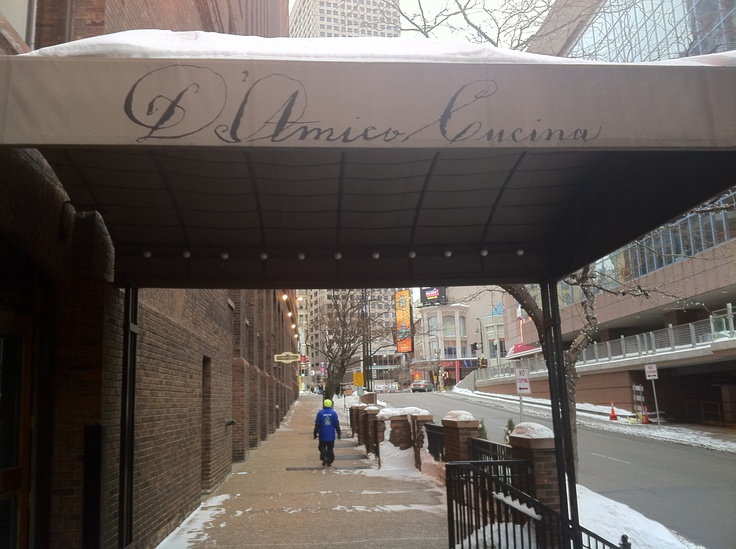 82 best my photo journal of minneapolis images on - D amico cucina ...