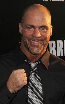 WWE news: Kurt Angle says that Triple H runs WWE now