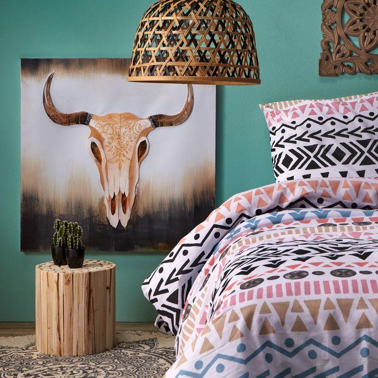 ... Gezellige Slaapkamer op Pinterest - Slaapkamers, Gezellige slaapkamer