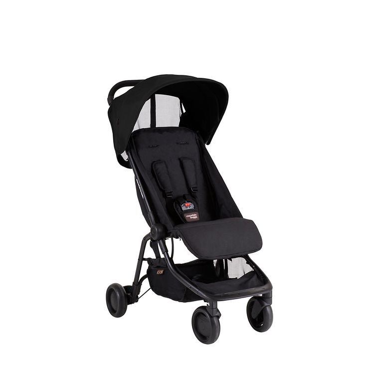 Mothercare XSS Pockit Stroller *Exclusive to Mothercare* - buggies & strollers - Mothercare