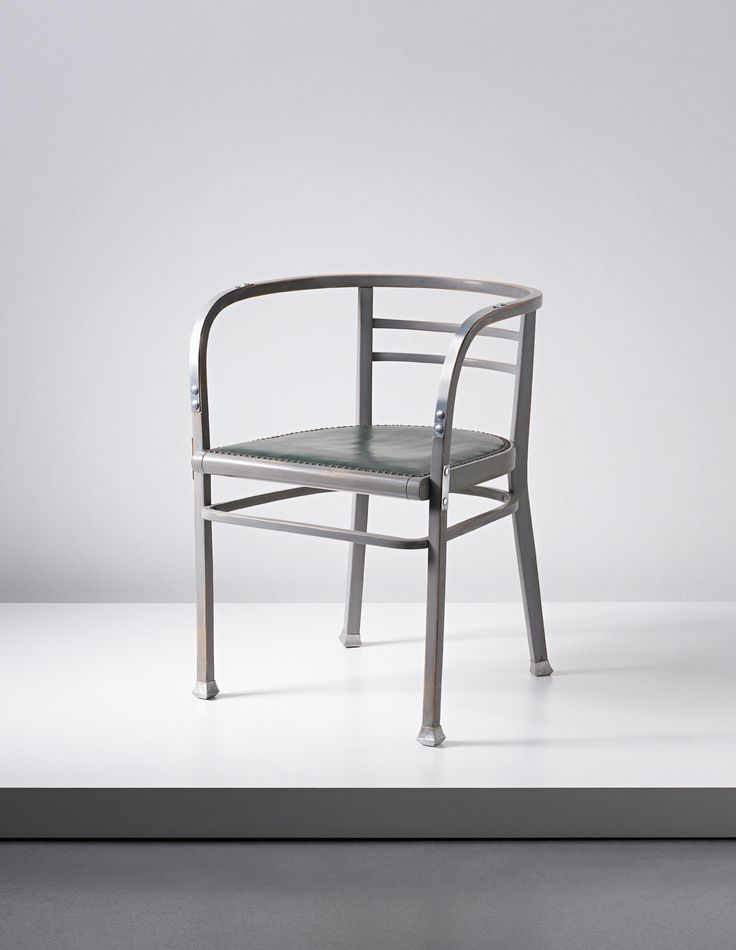 68 best chairs chairperson chair of the board images on for Walking chair design studio vienna