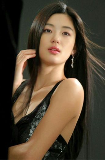 Feb 19, 2020 - 11 pics that will show that Asian Girls are Hottest! 4th will melt your heart! Check it out soon!!