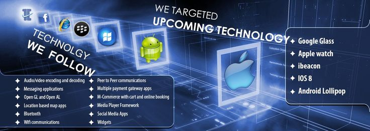 TipEnter Technologies is a leading ios, iphone, #androidmobileapps and #gamedevelopment services company Bangalore India, servicing its customers in the Americas, Europe, Asia and Australia since 2008. With innovation at the heart of the business.