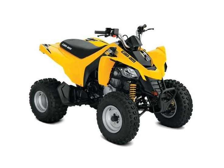 New 2017 Can-Am DS 250 ATVs For Sale in Alabama. 2017 Can-Am DS 250, 2017 Can Am DS 250 Motorsports Superstore in one of the largest volume Can Am dealers in the country. Located between Birmingham AL and Memphis TN just off I-22. We offer delivery to Alabama, Mississippi, Tennesssee, select parts of Florida, and Georgia including the Atlanta area. Give us a call today at 888-880-2277, text us at 205-570-8232, or email greg at motorsportssuperstore dot com. Download our app at .